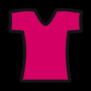 Lady-Shirts