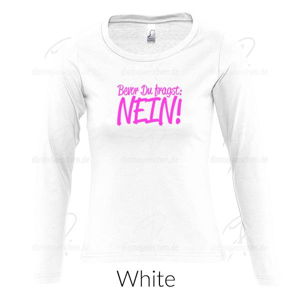 NEU-Ladyshirt-mit-Spruch-034-Bevor-Du-fragst-034-langarm-Winter-Herbst