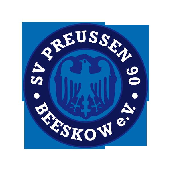 SV Preußen 90 Beeskow