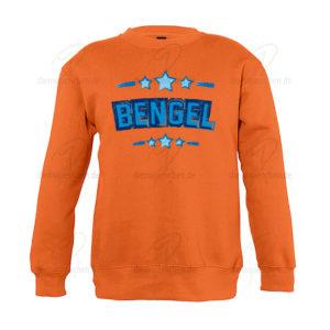 djsz_0356_l311k_bengel_orange_front