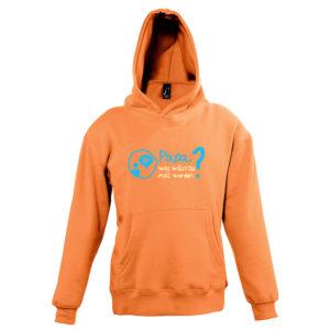 djsz_0358_l325k_orange