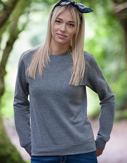Lady Sweater