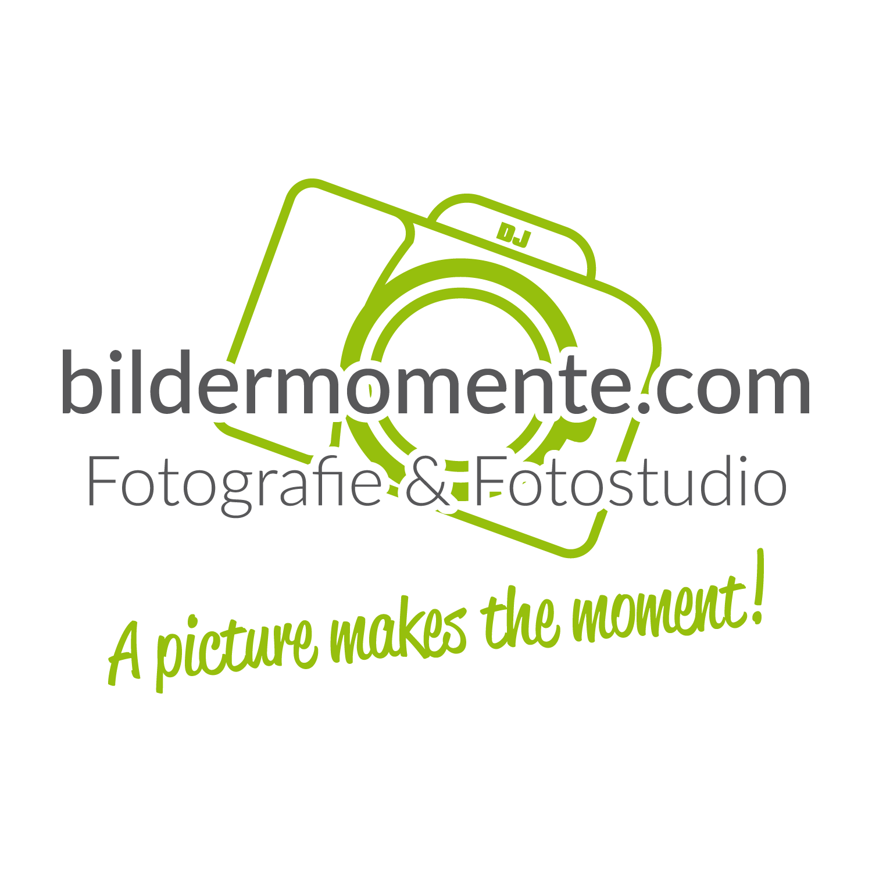 bildermomente.com Fotografie & Fotostudio