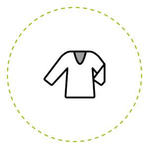 Lady-Langarm-Shirts