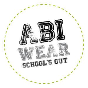 ABI - Wear