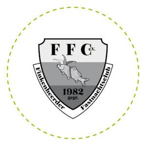 FFC - Finkenheerder Fastnachtsclub