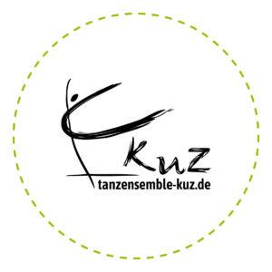 Tanzensemble kuz vom SG Aufbau e.V.