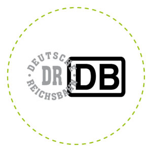 DR DB