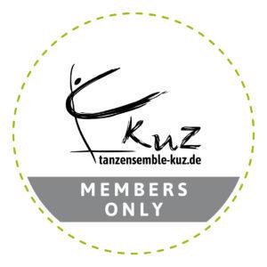 Tanzensemble kuz | Members Only