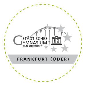 Städtisches Gymnasium I Frankfurt (Oder)