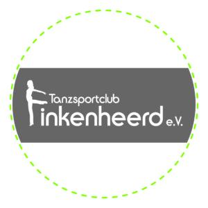 Tanzsportclub Finkenheerd e.V.