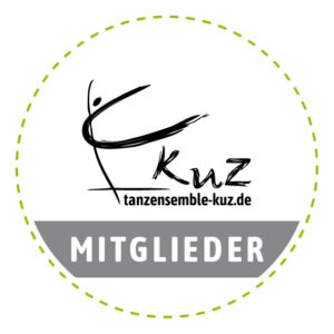 Tanzensemble kuz | Mitglieder